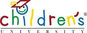 Children_s_University_REGISTERED.jpg
