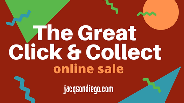 Click and Collect Sale Banner.png