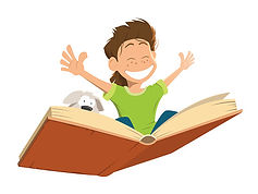 book flying carpet.jpg