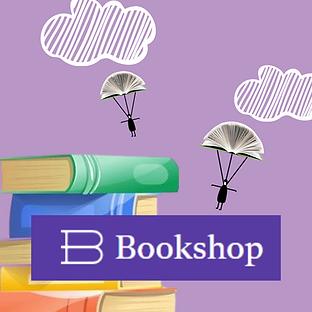 bookshop weblabel.png