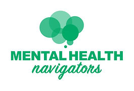Mental Health Navigators