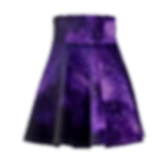 purple-galaxy-womens-skater-skirt_edited
