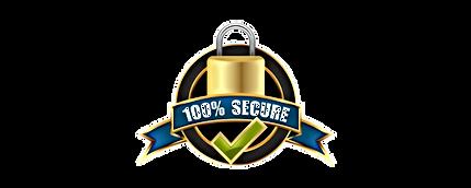 185-1855366_follow-us-at-google-secure-p