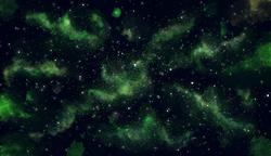 kree galaxy
