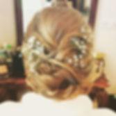 sophie hair.jpg