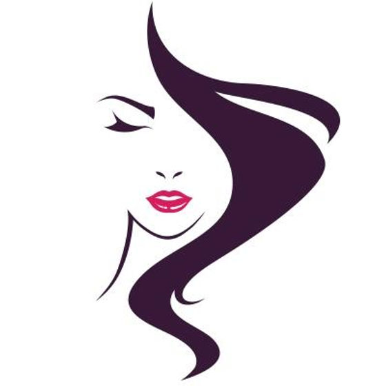 logo face.jpg