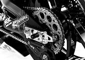 2016-Yamaha-YZF-R1-World-Superbike-21-69