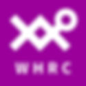 WHRC.png