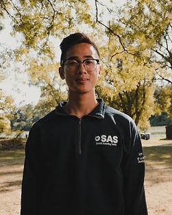 SAS Export-6.jpg