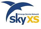 SkyXS