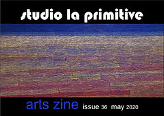 ARTS ZINE MAY 2020 COVER.jpg