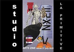 ARTS ZINE JULY 2020 COVER.jpg