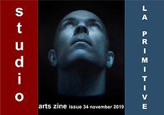 ARTS ZINE NOVEMBER 2019 COVER.jpg