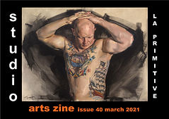 ARTS ZINE MARCH 2021 COVER.jpg