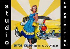 COVER ARTS ZINE JULY 2021.jpg