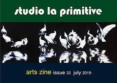ARTS ZINE JULY 2019.jpg
