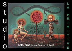 COVER ARTS ZINE MARCH 2019_edited.jpg