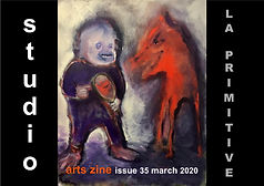 ARTS ZINE MARCH 2020 COVER.jpg