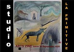 ARTS ZINE SEPTEMBER 2020.jpg