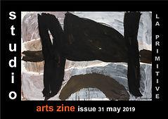 ARTS ZINE MAY 2019.jpg