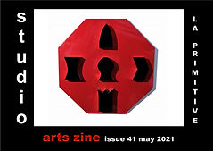 ARTS ZINE MAY 2021 COVER.jpg
