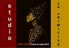 ARTS ZINE SEPTEMBER 2019 COVER.jpg