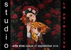 ARTS ZINE SEPTEMBER 2018 COVER.jpg