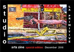 ARTS ZINE DEC 2018 COVER.jpg