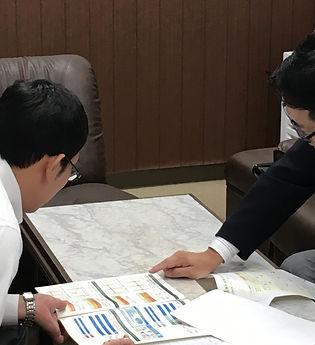 保険指導3.JPG