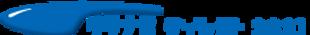 rnd_logo_2021_H26.png