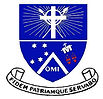 College Crest_jpg.jpg