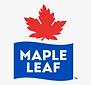 77-775875_maple-leaf-maple-leaf-foods-lo