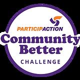 Community-Better-Challenge-1.png