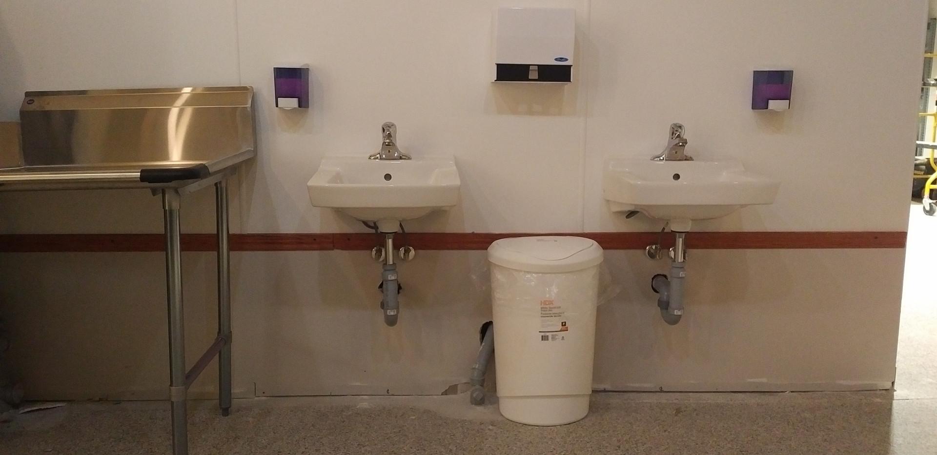 Hand Wash Stations.jpg