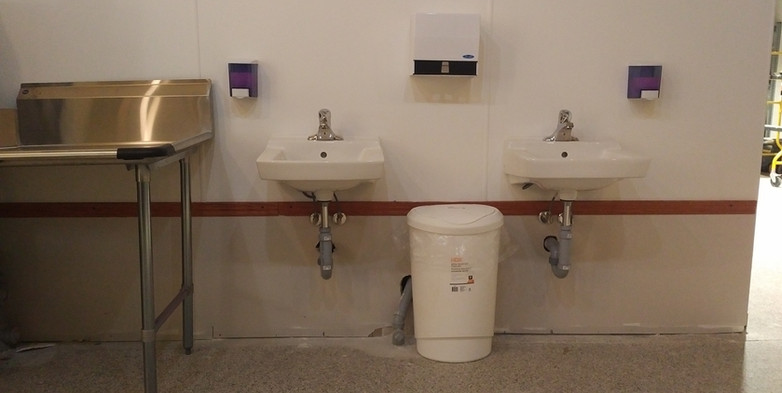 Hand Wash Stations.jpg