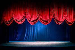 theatre_curtains.jpeg