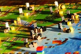 151917-games-buyer-s-guide-the-best-onli