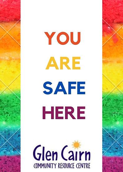 Rainbow jpg  Flyer.jpg