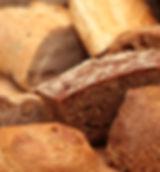 bread-399286_1280.jpg