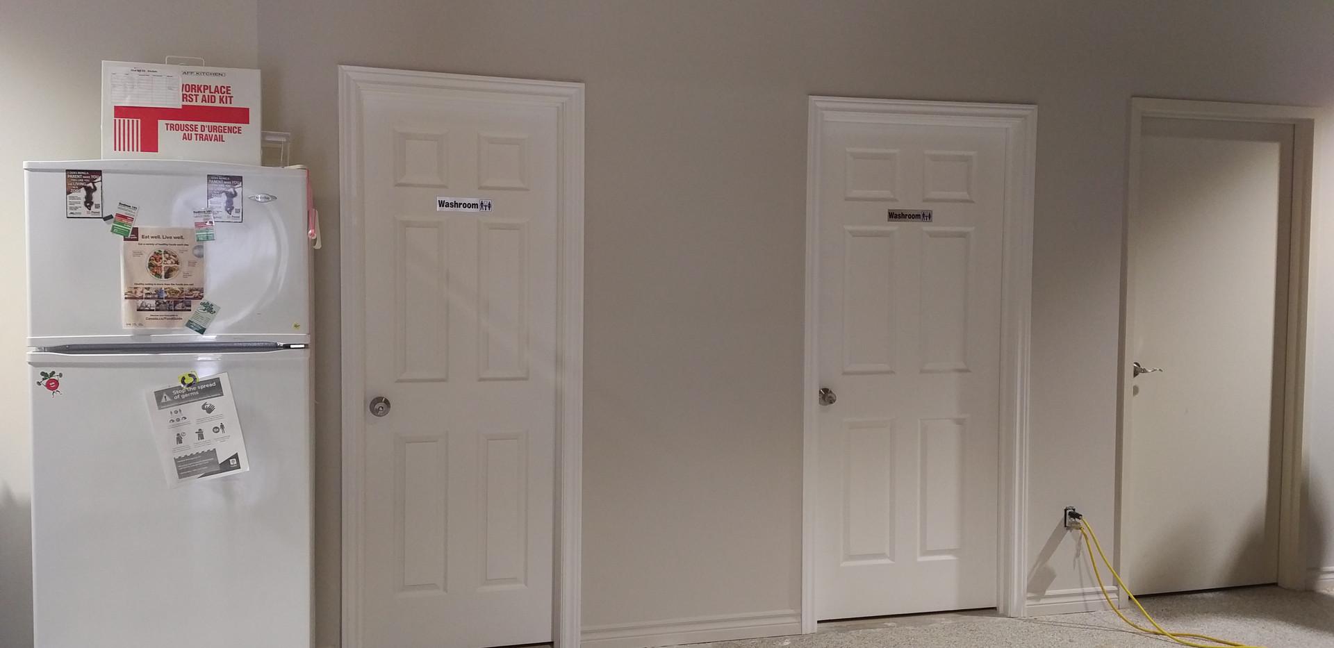 Washroom Entrances.jpg