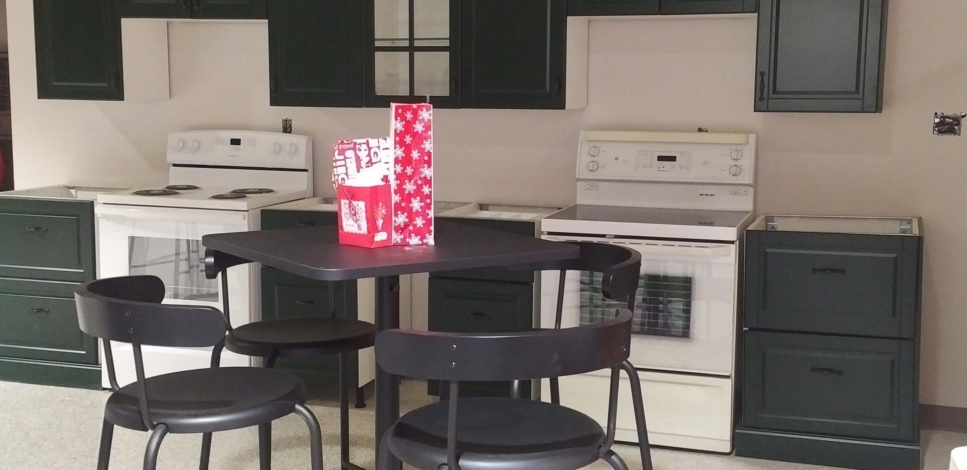 Teaching Kitchen Workstations.jpg