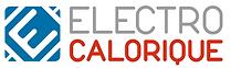 electro calorique.png