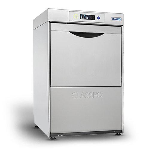 Lave-verres ClasseQ D400