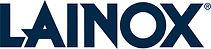 Logo_LAINOX.jpg