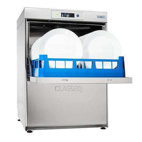 Lave-verres et vaisselle Classeq D500