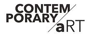 logo comtempory.png