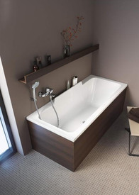 showerbath3.jpg