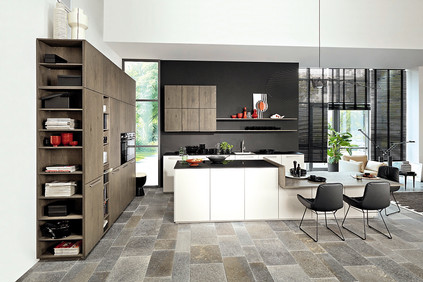 kitchenfurniture44.jpg