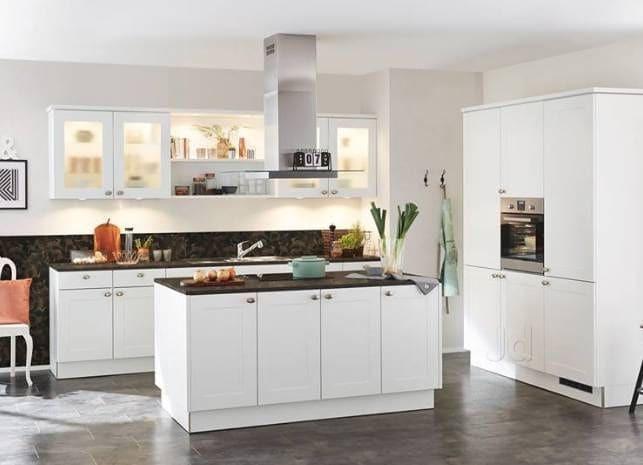 kitchenfurniture33.jpg