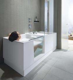 showerbath1.jpg